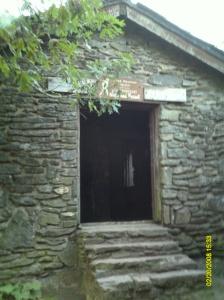 2010 Hike 024