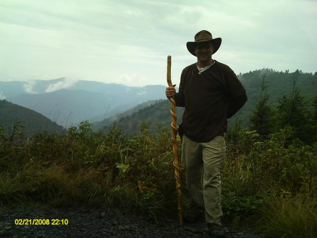 2010 Hike 066
