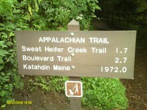 2010 Hike 086